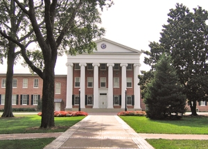 ole-miss-lyceum